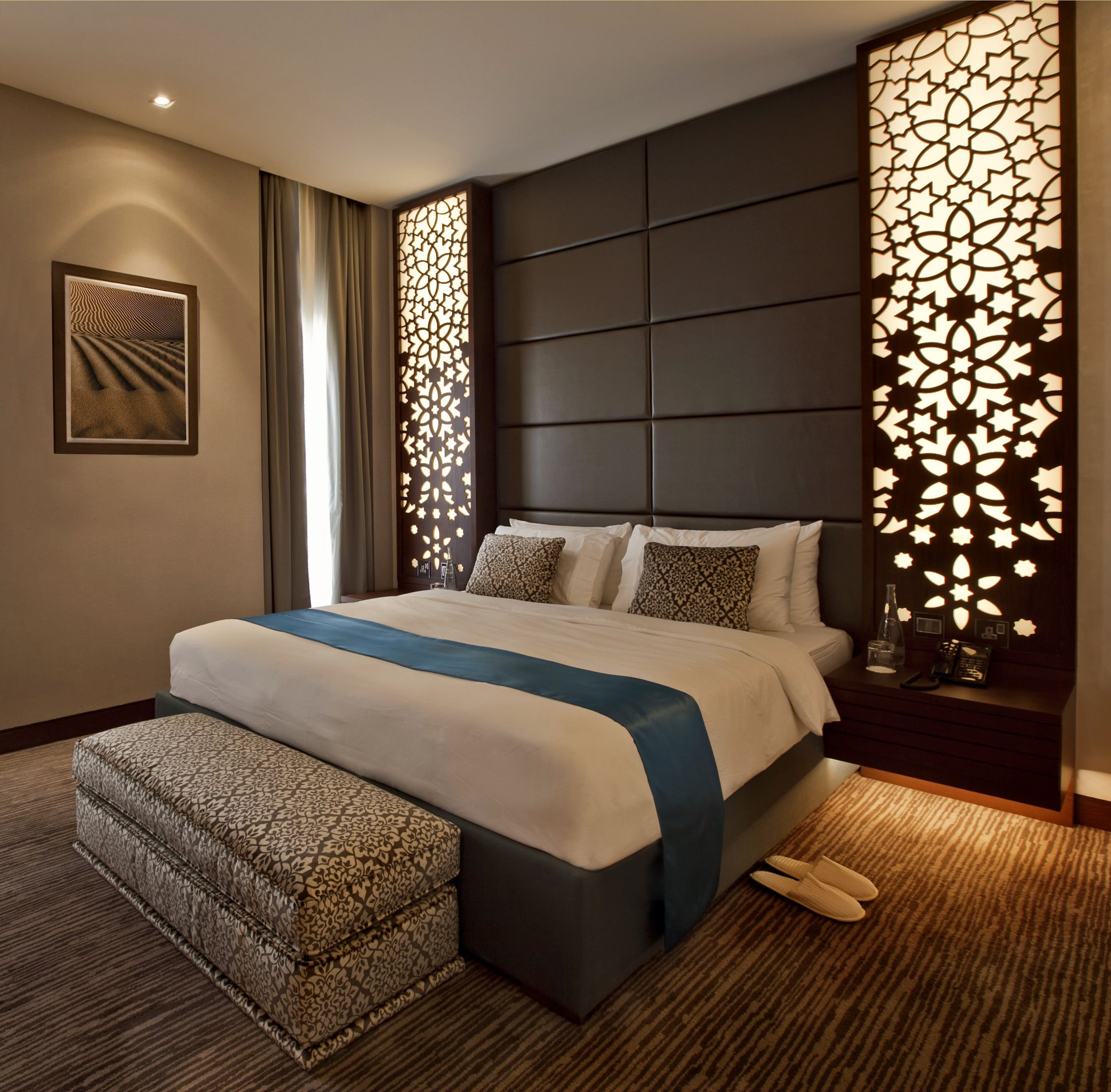 Best Each One Of Our 45 Beautiful Rooms Suites Boasts With Pictures