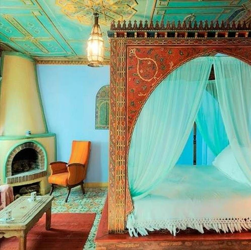 Best Moroccan Lighting Exotic Desert Feel Into Your With Pictures