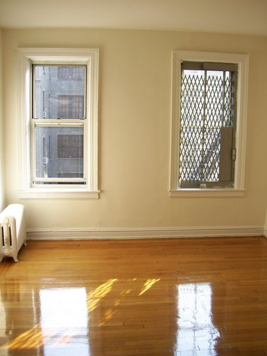 Best 4 Bedroom Section 8 Apt In Brooklyn Www Resnooze Com With Pictures