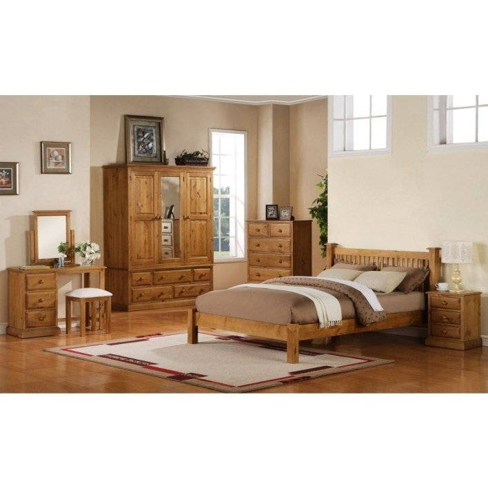 Best Kijiji Bedroom Furniture Calgary Www With Pictures