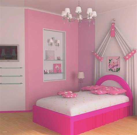 Best Fresh Simple Bedroom Design Ideas For Teenage Girls With Pictures