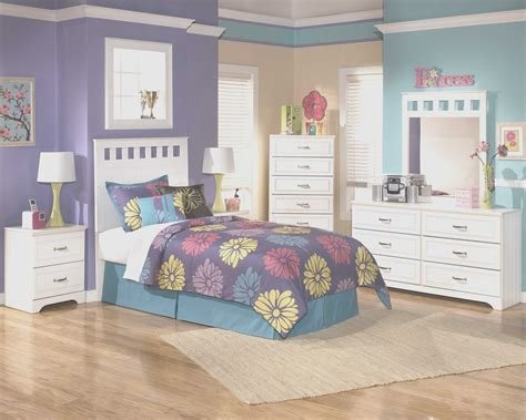 Best Of Simple Wooden Bedroom Furniture Designs 2015 With Pictures