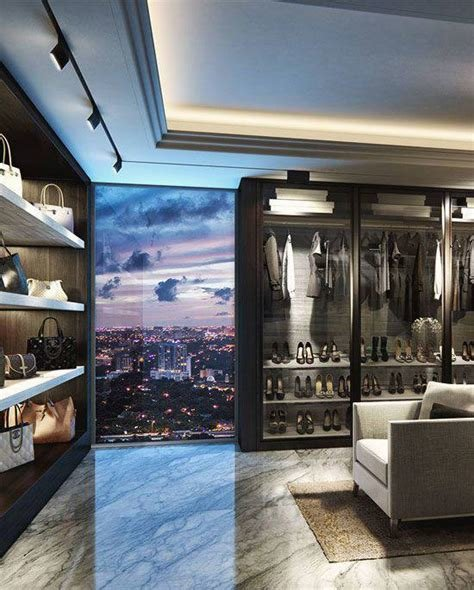 Best 20 Dreamy Walk In Closet Ideas From Luxe With Love With Pictures