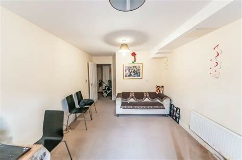 Best Gumtree London 1 Bedroom Flat Dss Psoriasisguru Com With Pictures
