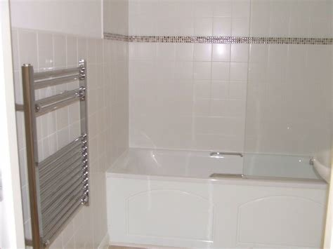 Best Dss Welcome 1 Bedroom Flat Hackney Psoriasisguru Com With Pictures