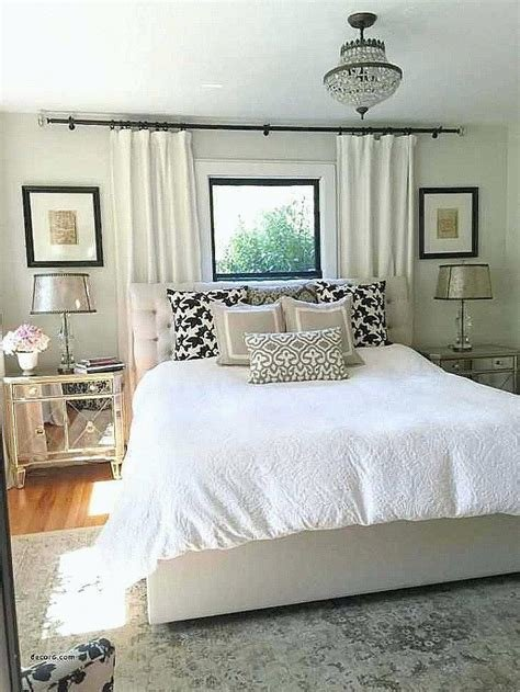 Best Bedroom Source Carle Place Ny Www Resnooze Com With Pictures