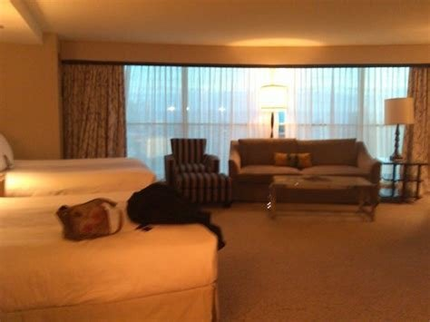 Best 2 Bedroom Suite Borgata Atlantic City Psoriasisguru Com With Pictures