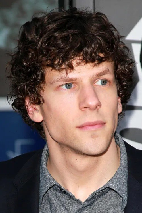 Free 45 Best Curly Hairstyles And Haircuts For Men 2019 Wallpaper