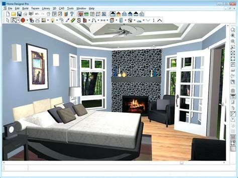 Best Virtual Design Your Own Bedroom Online For Free Www With Pictures
