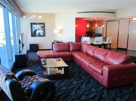 Best Elara Hotel Las Vegas 2 Bedroom Suite Psoriasisguru Com With Pictures