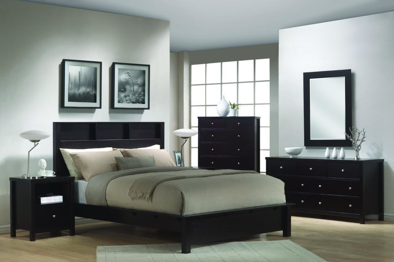 Best 98 Incredible European Style Bedroom Sets Image With Pictures