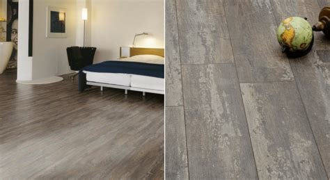 Best Bedroom Flooring Ideas Direct Wood Flooring Blog With Pictures