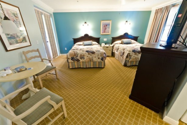 Best Disney S Old Key West Resort Review Disney Tourist Blog With Pictures