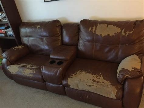 Best Pay Monthly Sofas For Bad Credit Brokeasshome Com With Pictures