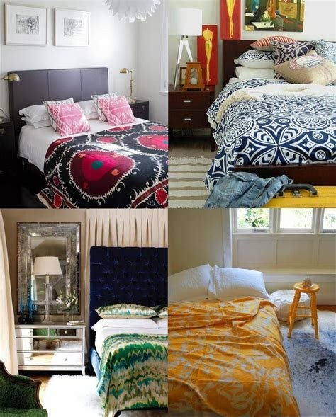Best How To Decorate A Small Bedroom On Tight Budget With Pictures