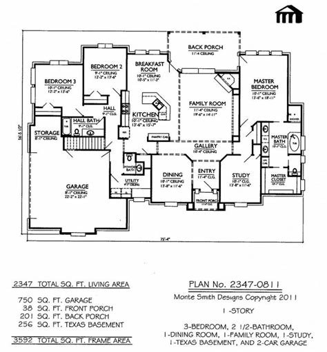 Best Average Electric Bill For A 2 Bedroom Apartment In Texas With Pictures