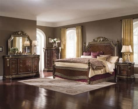 Best Bedroom Sets Calgary Kijiji Psoriasisguru Com With Pictures