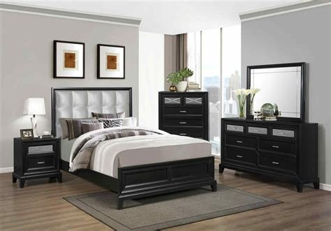 Best Cheap Bedroom Sets Tampa Breakpr With Pictures
