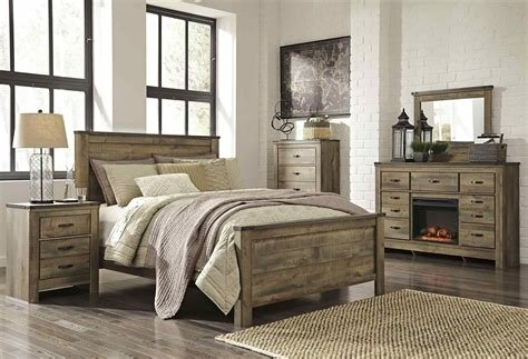 Best Own King Size Sets Queen Aarons Store Rhfortgamacom Aaron With Pictures
