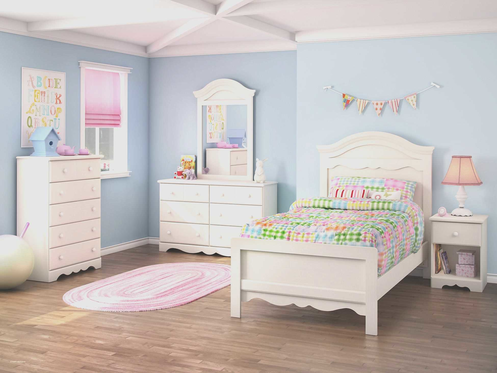 Best Bedroom Furniture Design For Girls Inspirational Bedroom With Pictures