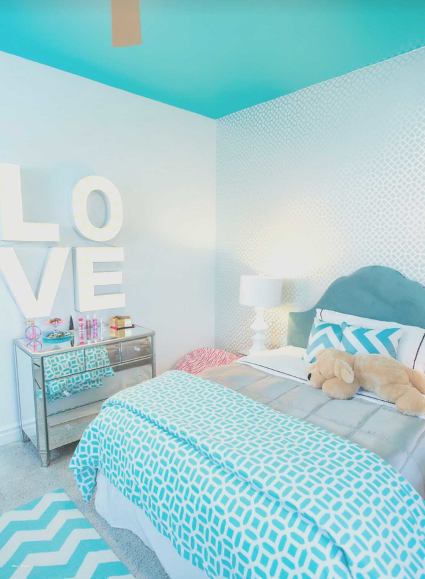 Best Luxury Bedroom Ideas For Teenage Girls Teal Creative Maxx Ideas With Pictures
