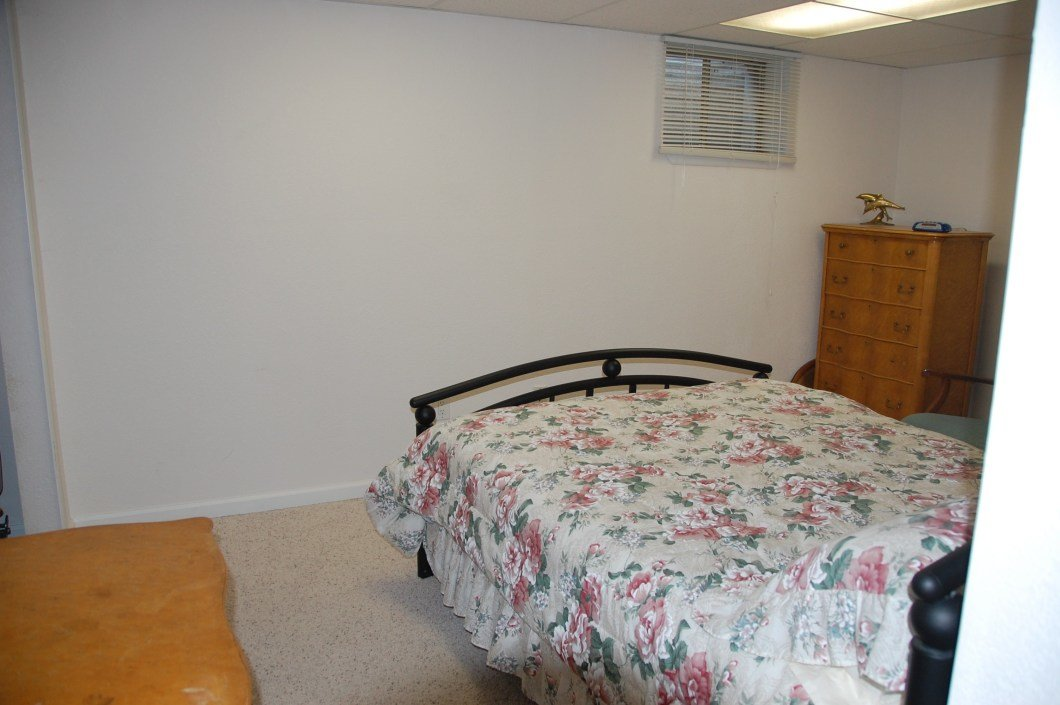 Best What Does Non Conforming Bedrooms Mean Psoriasisguru Com With Pictures