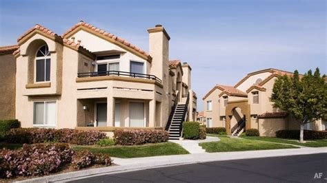 Best 2 Bedroom Apartments In Orange County California Www With Pictures