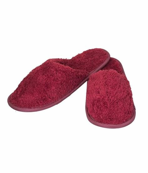 Best Bedroom Slippers India Www Stkittsvilla Com With Pictures