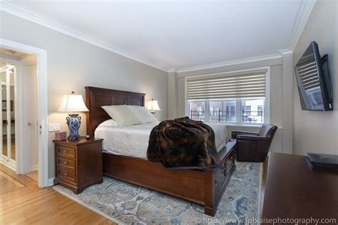 Best Latest Nyc Interior Photography Work Two Bedroom With Pictures