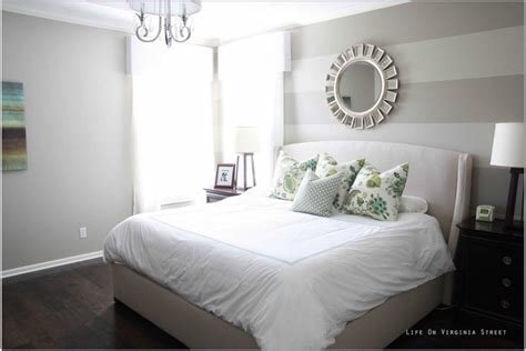 Best Relaxing Master Bedroom Paint Colors Psoriasisguru Com With Pictures