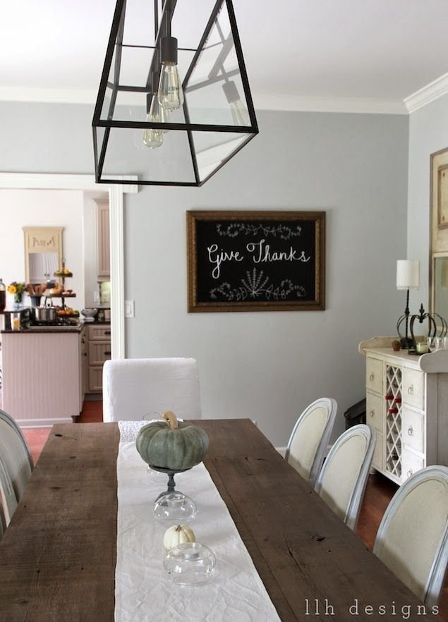 Best Wickham Gray Favorite Paint Colors Blog With Pictures