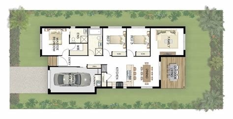 Best How Many Square Meters Is An Average 4 Bedroom House Www With Pictures