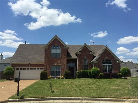 Best Memphis Rental Homes Thedailyclassifieds Com With Pictures