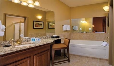 Best Hotels In Nashville Tn With 2 Bedroom Suites Www With Pictures