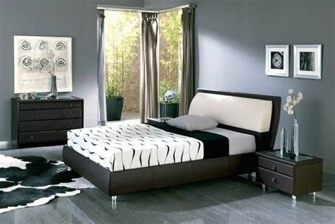 Best Bedroom Wall Colours As Per Vastu Psoriasisguru Com With Pictures