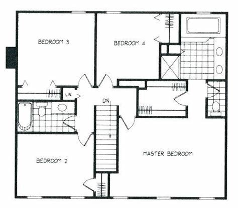 Best Average Square Footage Of A 3 Bedroom House Uk With Pictures