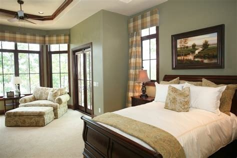 Best Sage Green Bedroom Colors Savae Org With Pictures