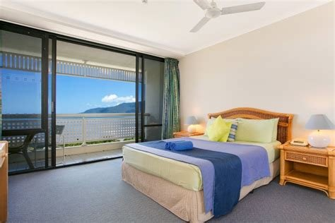 Best Cairns Ocean View Apartment Luxury Private Apartments With Pictures