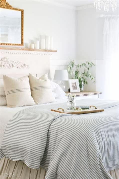 Best Summer Bedroom Relaxed Decorating Tidbits With Pictures