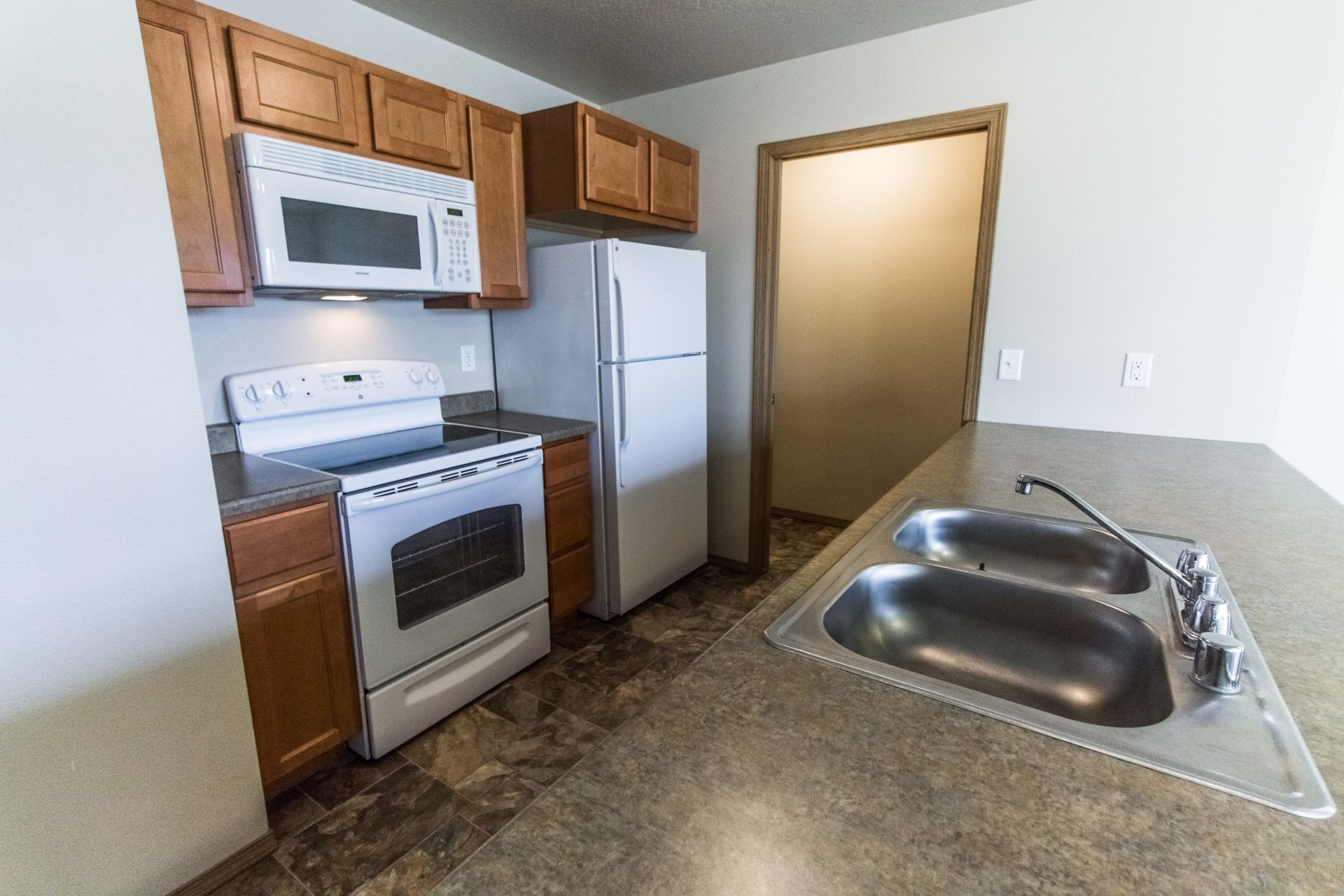 Best Missoula Property Management Rent In Missoula With Pictures