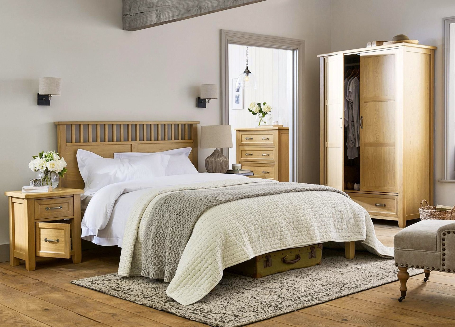 Best Custom Bedroom Furniture Karmal Skillington Nashville Tn With Pictures