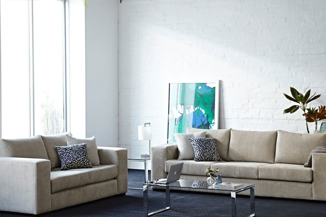 Best Bedroom Furniture Launceston Kings Furniture Kings With Pictures
