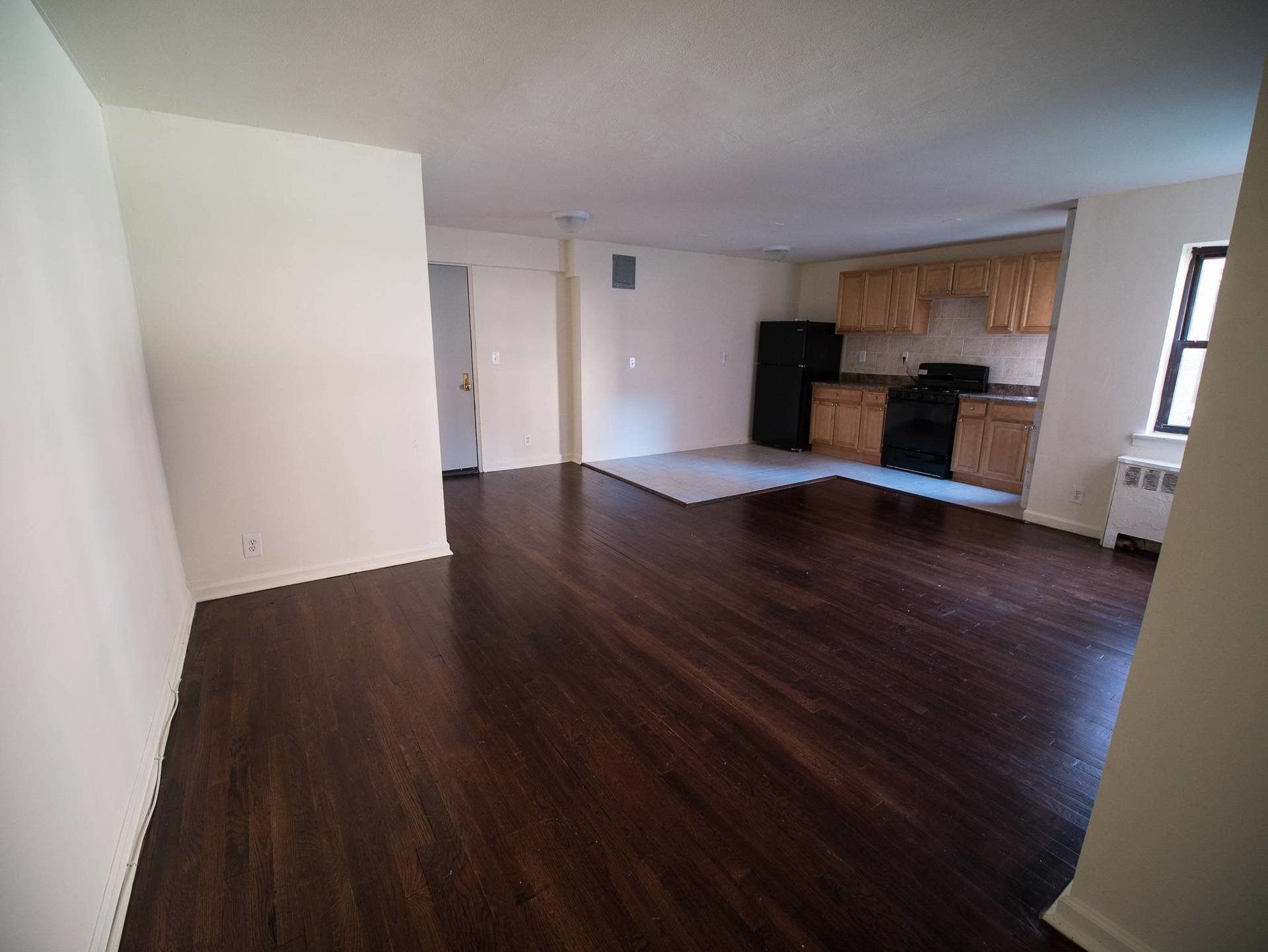 Best Apartment Rental Bridgeport Ct One Bedroom Apartments With Pictures