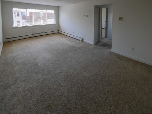 Best Affordable Apartments For Rent Fairfield Stratford Bridgeport Ct One Bedroom Apartment Rentals With Pictures