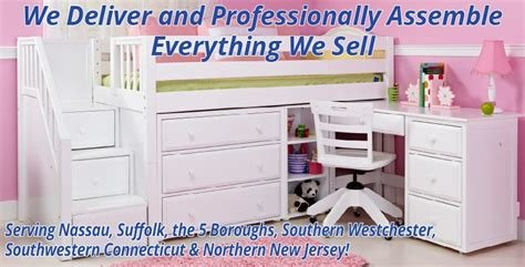 Best The Bedroom Source Long Island Carle Place Ny 11514 With Pictures