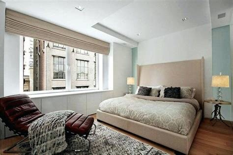 Best 2 Bedroom Apartments Under 800 Houston Tx Www Resnooze Com With Pictures Original 1024 x 768