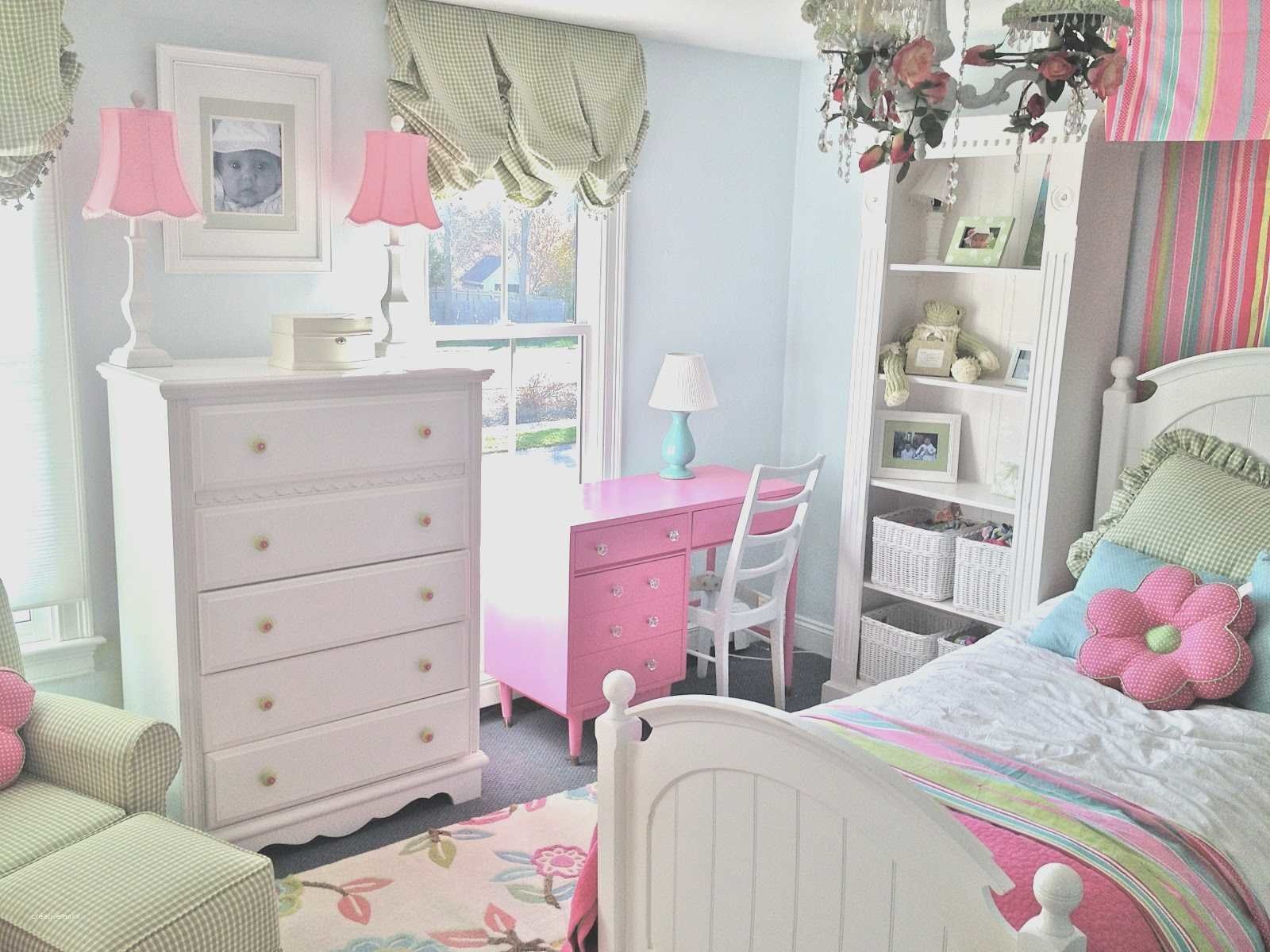 Best New Bedroom Ideas For Teenage Girls Teal And Pink With Pictures
