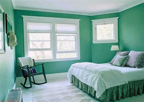Best Bright Wall Colours For Bedroom Psoriasisguru Com With Pictures