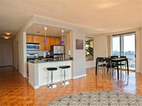 Best 1 Bedroom Apt In Long Island Ny Www Indiepedia Org With Pictures