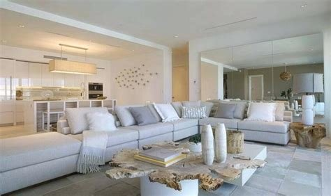 Best 2 Bedroom Suites In South Beach Miami Florida With Pictures
